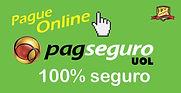 pagonline.jpg