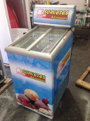 HI11S - sorvete.jpg