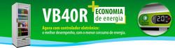 banner_VB40-1