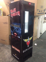 Bon Jovi - Iron Maiden - Rock.jpg