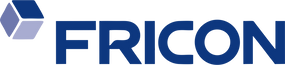 LOGO FRICON.png