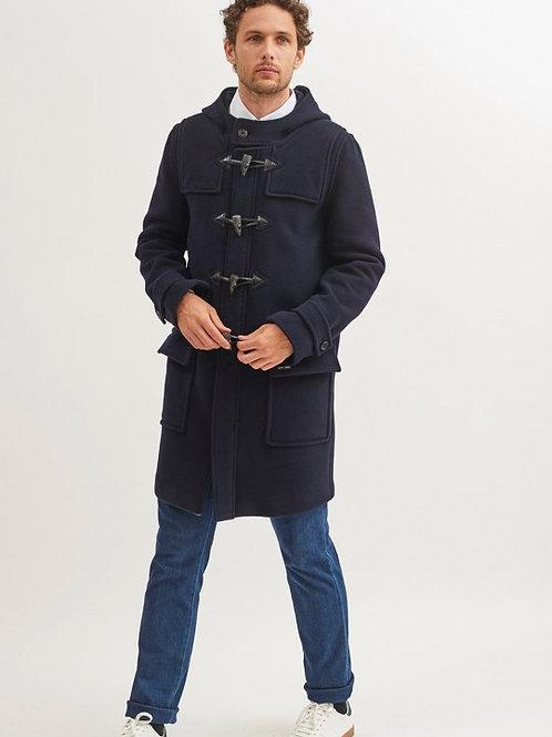 Duffle coat Antarctique SAINT JAMES®