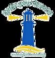 Ignite Logo (5)_edited_edited_edited_edi