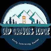 TES_OldGravois-Badge.png