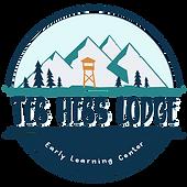 TES_Hess-Badge.png