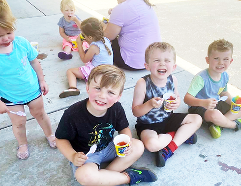 SNO-CONE-KIDS.png