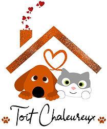 Logo Toit Chaleureux.jpg