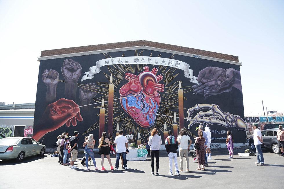 Heal Oakland-17.jpg