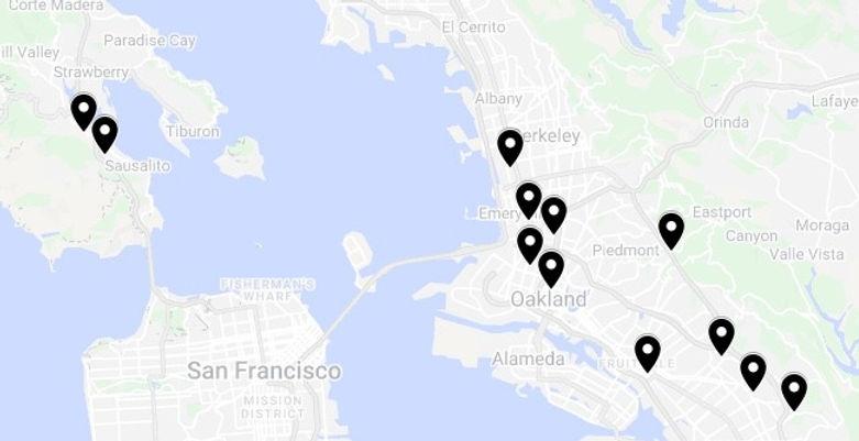 tpc schools for 12 schools  map  (1)_edited.jpg