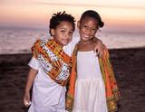 Original Afro-Play Babies