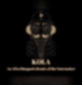 KOLA Logo Draft 2 (1).png