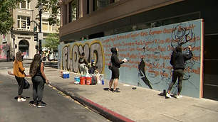 breonna_taylor_mural_cbslocal.png