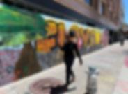 woman-and-floyd-mural-2.jpg