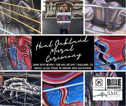 Heal Oakland Mural Flyer.JPG