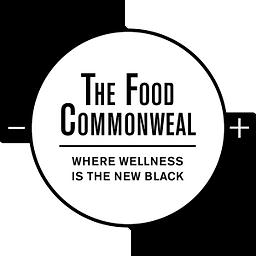Foodcommonweal.png