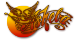cropped-logo_0.png