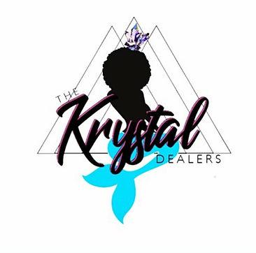 Krystal Dealers 2.jpg