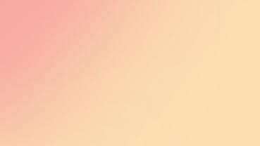 gradient yellow top left.png