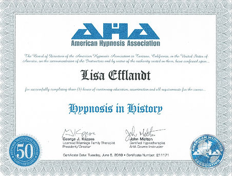 HMI Hypnosis in History Cert_edited.jpg