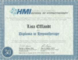 HMI Diploma Cert (465x640)_edited.jpg