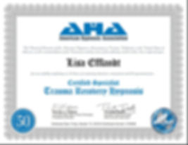 CP Trauma Recovery Specialty Diploma.JPG