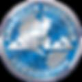 CP AHA logo.png