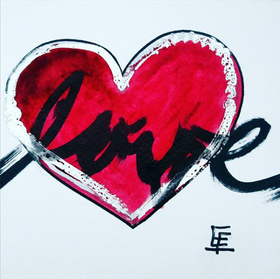 Flynn Love