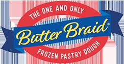 butter braids.png
