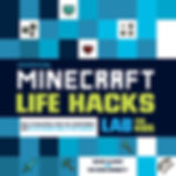 lifehacks book.jpg