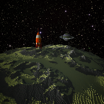 Space Den-337.png
