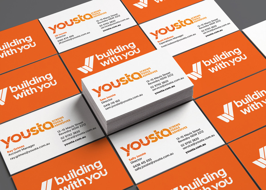 YOU-Business-Cards.jpg