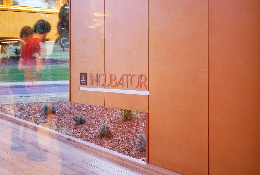Incubator-3.jpg