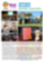 Annualreview16-17(cymraeg)-1_edited.jpg