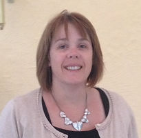 Alison Williams trustee.JPG