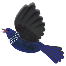 tui00.png