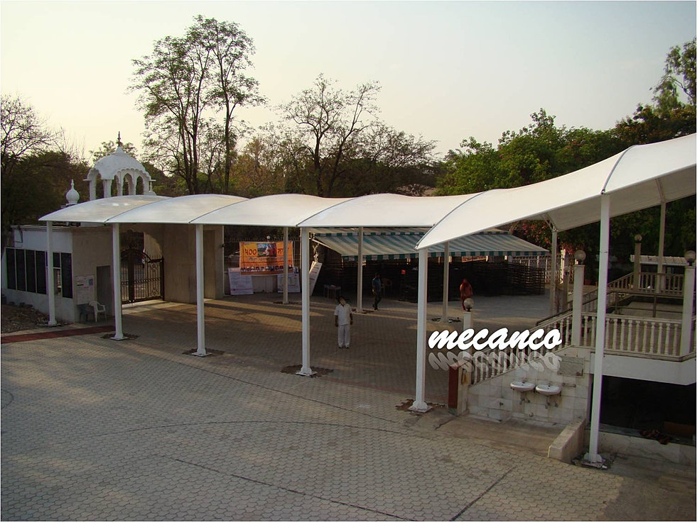 Image result for mecanco.in