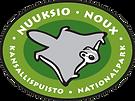 Naturestedin yhteistyökumppani Nuuksion kansallispuisto, vastuullisemman retkeilyn ja luon