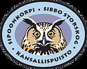 Naturestedin yhteistyökumppani Sipoonkorven kansallispuisto, vastuullisemman luonnossa lii
