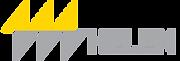 Naturestedin asiakkaan Helenin logo