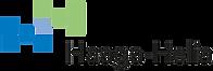 Naturestedin asiakkaan Haaga-Helia-logo