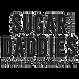 Sugar daddies logo.png
