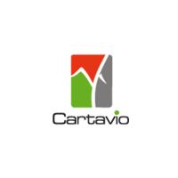 cartavio.png