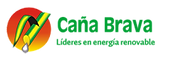 logo_cbrava2.png