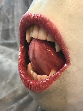 Vampy Lala