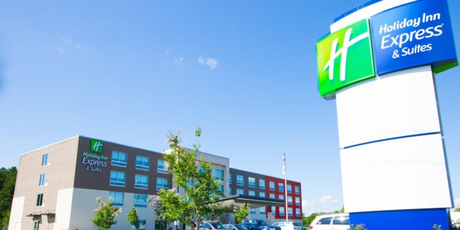 holiday-inn-express-and-suites-piedmont-