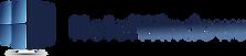 Logo marko.png