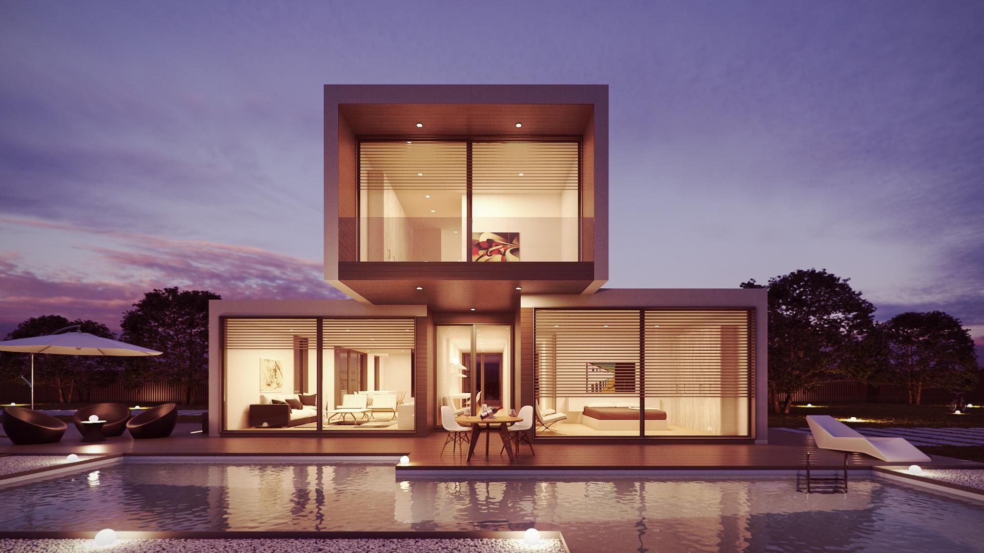 architecture-1477041