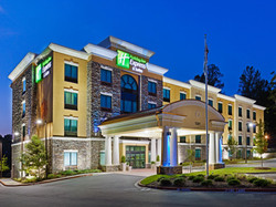 holiday-inn-express-and-suites-clemson-4