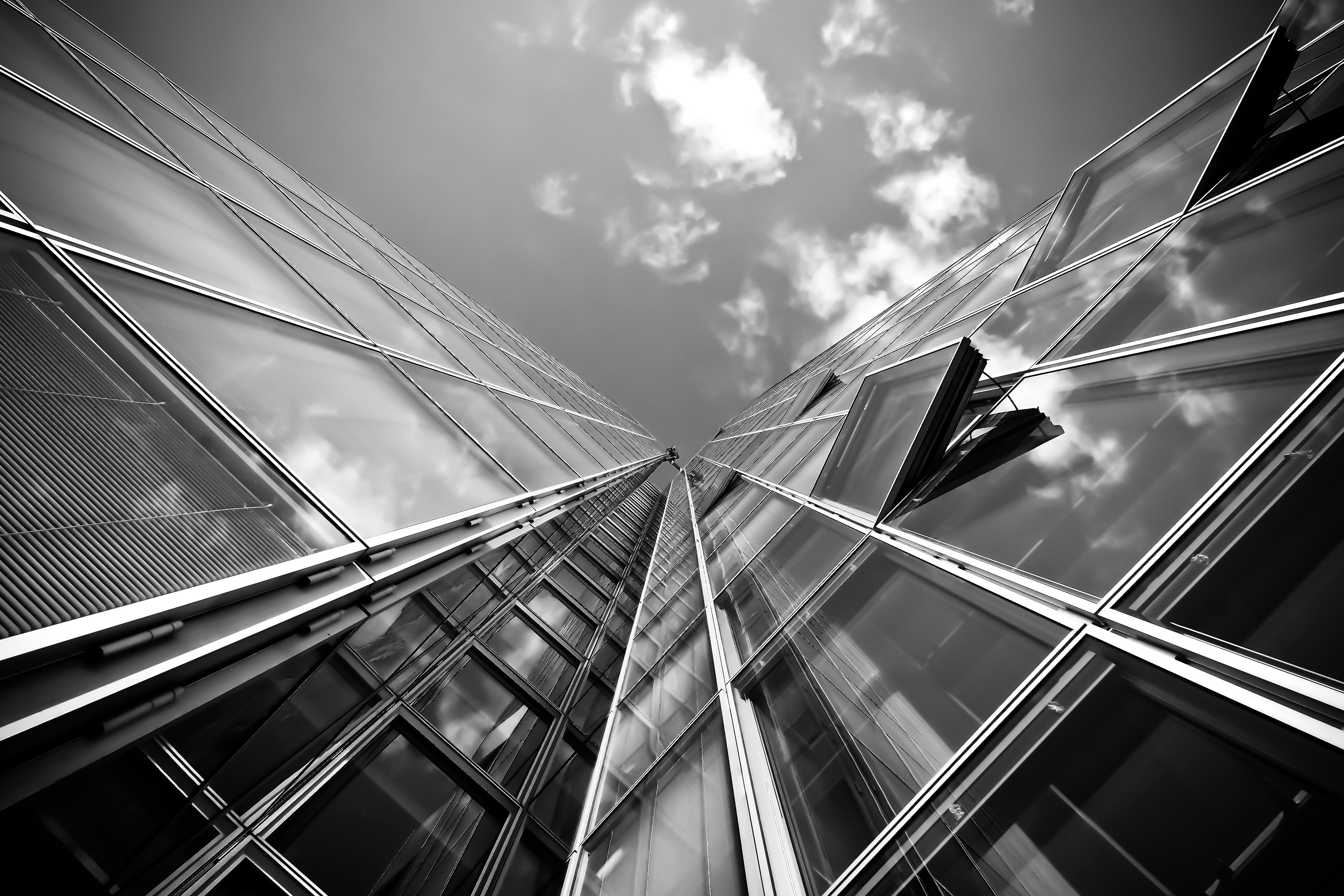 architecture-1727807