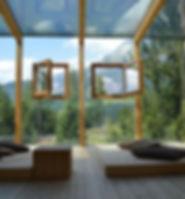 window-3178666_1920.jpg